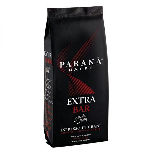 caffe-parana-extra-bar-1kg