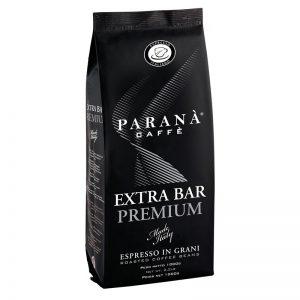 caffe-parana-extra-bar-premium1kg