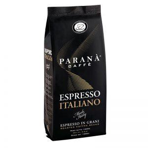 caffe-parana-espresso-italiano1kg
