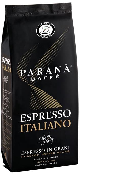 caffe-parana-espresso-italiano-beans-1kg