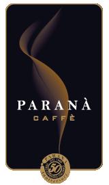 caffe-parana-logo2