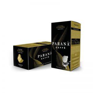 caffe-parana-sinlge-origin-limu