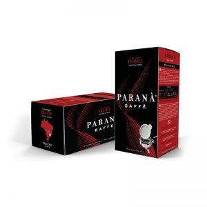 caffe-parana-sinlge-origin-brazile