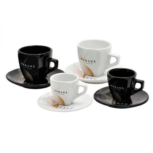 caffe-parana-espresso-cappuccino-cups