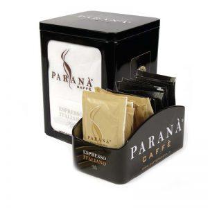 caffe-parana-napkins-sugar-sugarholder