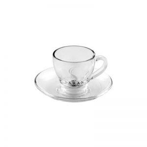 parana-glass-espresso-cup