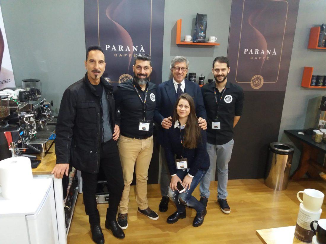 caffe-parana-espresso-horeca-Gianneli