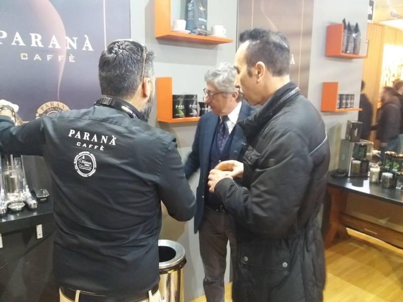 caffe-parana-espresso-horeca2017-giannelli